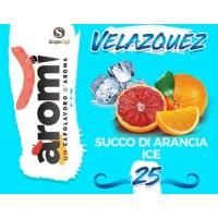 Aroma Aromì VELAZQUEZ n.25