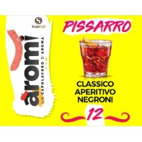Aroma Aromì PISSARRO n.12