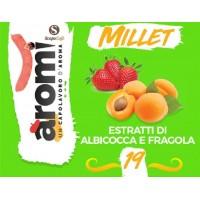 Aroma Aromì MILLET n.19