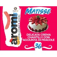 Aroma Aromì MATISSE n.36