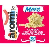 Aroma Aromì MARC n.35