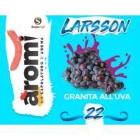 Aroma Aromì LARSSON n.22