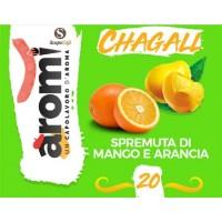 Aroma Aromì CHAGALL n.20