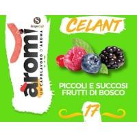 Aroma Aromì CELANTn.17