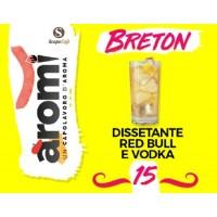 Aroma Aromì BRETON n.15
