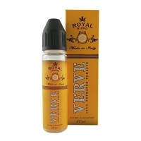 Aroma Royal Blend VERVE 10ml
