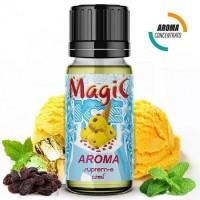 Aroma SUPREM-E MAGIC ICE