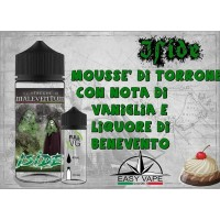 ISIDE by Le Streghe di Maleventum 20ml