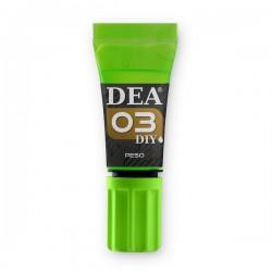Aroma Dea DIY 03 Peso