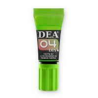 Aroma Dea DIY 04 Cavendish e ribes nero