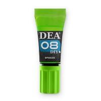 Aroma Dea DIY 08 Breeze