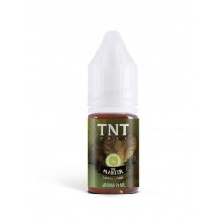 Aroma Tnt Vape THE MASTER 10ml