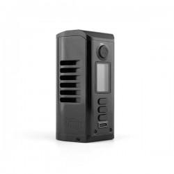 Box Odin 200W - Dovpo/VaperzCloud