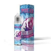 Aroma Tnt POLAR Ice Bear 20ml