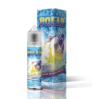 Aroma Tnt POLAR Lemon Ade 20ml