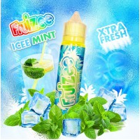 EliquidFrance ICEE MINT 20ml