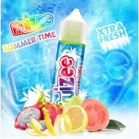 EliquidFrance SUMMER TIME 20ml