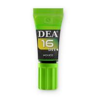 Aroma Dea DIY 16 Mexico