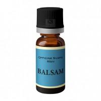Aroma Officine Svapo BALSAM