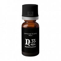 Aroma Officine Svapo - Kentucky
