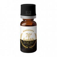 Aroma Officine Svapo - Brebbia 70° Anniversario