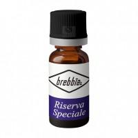 Aroma Officine Svapo - Brebbia Riserva Speciale