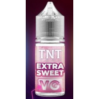 Base TNT FULL VG Extra Sweet 30ml