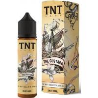 Aroma TNT Vape THE CUSTARD 20ml