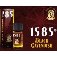 Angolo della Guancia 1585 BLACK CAVENDISH