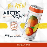ARCTIC TROPIC Limited Edition