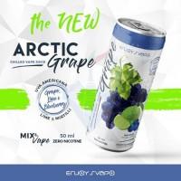ARCTIC GRAPE Limited Edition