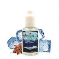 Aroma Vampire Vape BLACK ICE 30ml