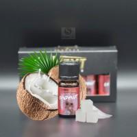Aroma SvapoNext CANDY NUT