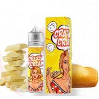 Aroma Crazy Cream 20ml