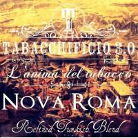 Aroma Tabacchificio 3.0 NOVA ROMA