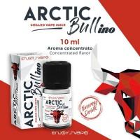Aroma EnjoySvapo ARCTIC BULL ino (bullino) 10ml