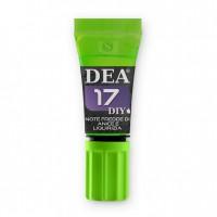 Aroma Dea 17 Inuit - DIY