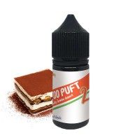 Aroma Food Fighters - Too Puft 2 - 30ml