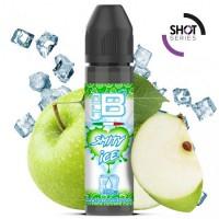 Aroma ToB SMITY ICE 20ml