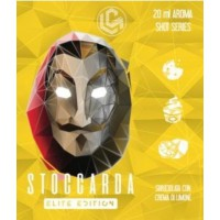 Aroma Papel Edition -  STOCCOLMA Ls Project