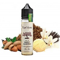 Aroma Ripe Vapes VCT SWEET ALMOND 20ml