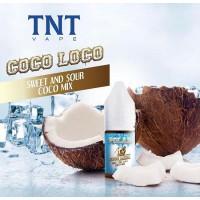 Aroma TNT COCO LOCO 10ml
