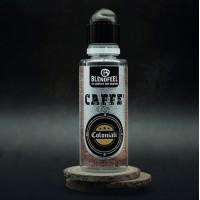 Aroma Blendfeel CAFFE' 40ml