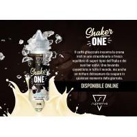Aroma Suprem-e Shaker ONE 20ml