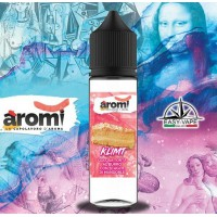 Aromì KLIMT 20ml