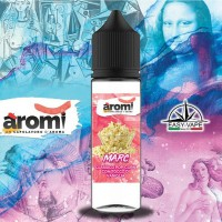 Aromì MARC 20ml
