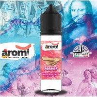 Aromì MANET 20ml