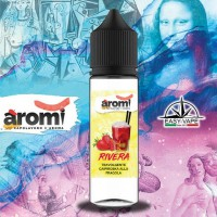 Aromì RIVERA 20ml