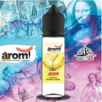 Aromì GOYA 20ml