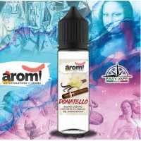 Aromì DONATELLO 20ml